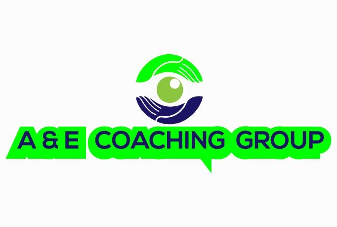 A & E Coaching Group